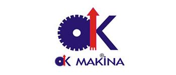Ok Makina